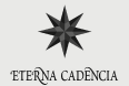 Editorial Eterna Cadencia